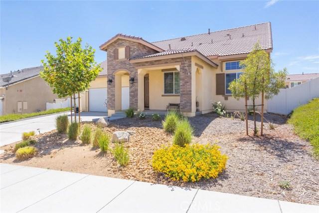 12641 Lemon Tree Road, Moreno Valley, CA 92555