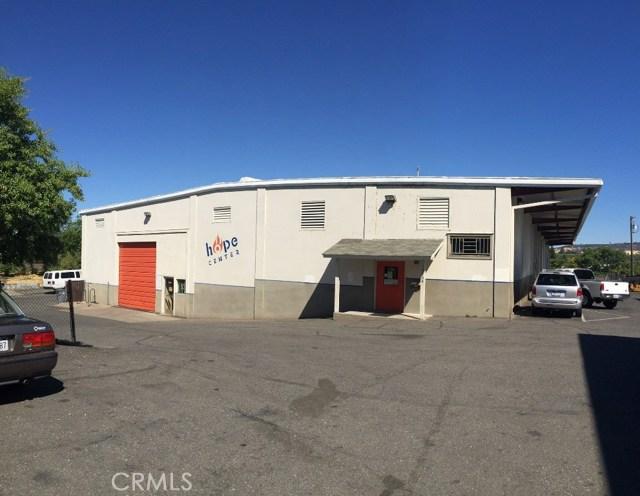 1950 Kitrick Avenue, Oroville, CA 95966