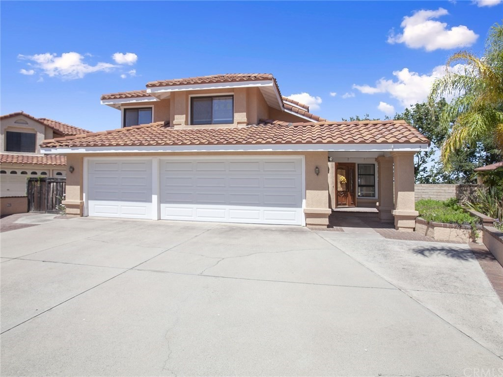 DRASTICALLY REDUCED $69,000!! HURRY ON THIS ONE! BEST IN RSM AT $295 PER SQFT FOR A SINGLE FAMILY HOME...Fabulous end of cul-de-sac location that backs to the canyon with beautiful Saddleback mountain views. Close proximity to all the RSM amenities including Trabuco Mesa Elementary School,Trabuco Mesa Park, Lago Santa Margarita Beach Club and RSM lake. This perfect family home has been expanded to offer a large open family room and office/craft room or nursery off the master. All three bedrooms are upstairs with closet organizers. Enjoy the views from the Master Bedroom covered deck.  This home offers a large 3 car garage and long driveway. This home is a great value at (approx.) $325 per sqft. especially for this location...