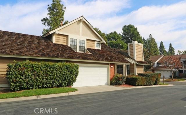 9 Onyx, Irvine, CA 92614