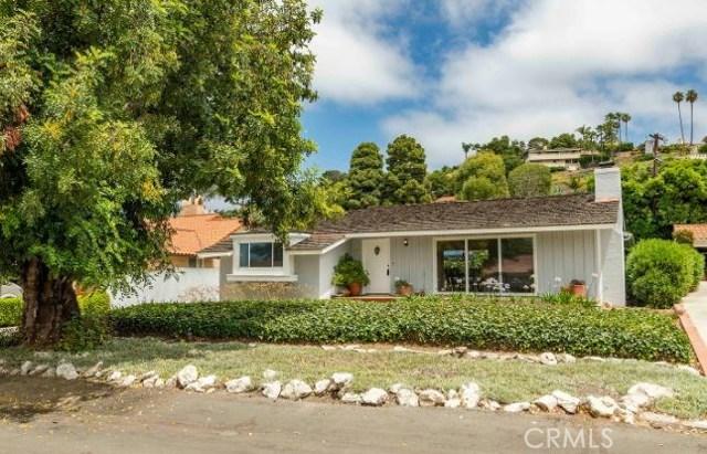 Photo of 2408 Via Rivera, Palos Verdes Estates, CA 90274