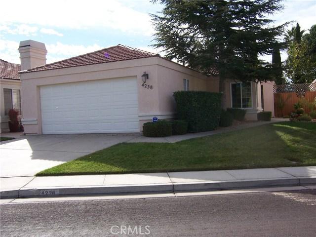 4238 Woodmere Road, Santa Maria, CA 93455