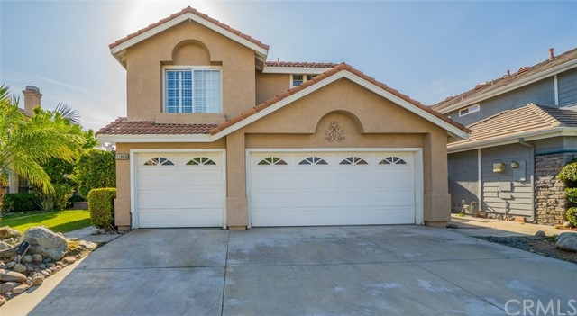 11000 Kimberly Av, Montclair, CA 91763 Photo 0