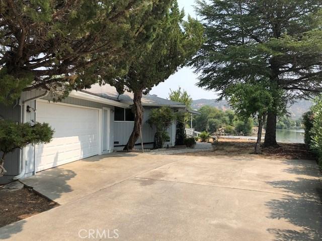 13235 Keys Boulevard, Clearlake Oaks, CA 95423