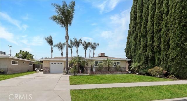 218 W Wilken Wy, Anaheim, CA 92802 Photo