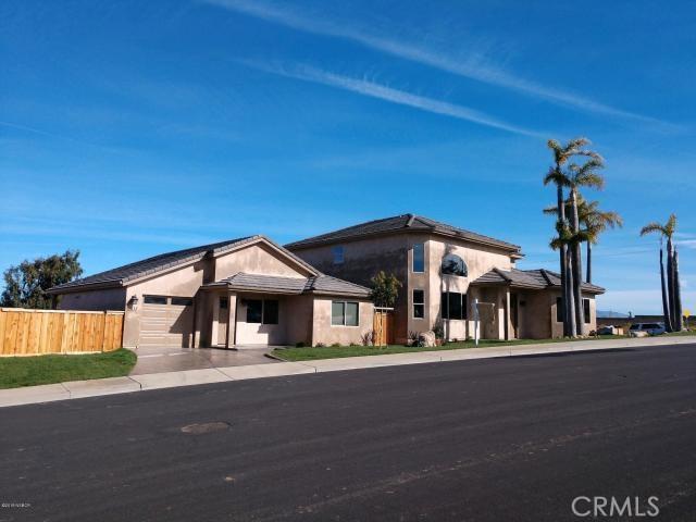 2811 S Bradley Road, Santa Maria, CA 93455