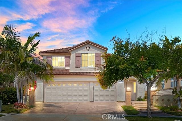 1066 Sea Reef Drive, San Diego, CA 92154