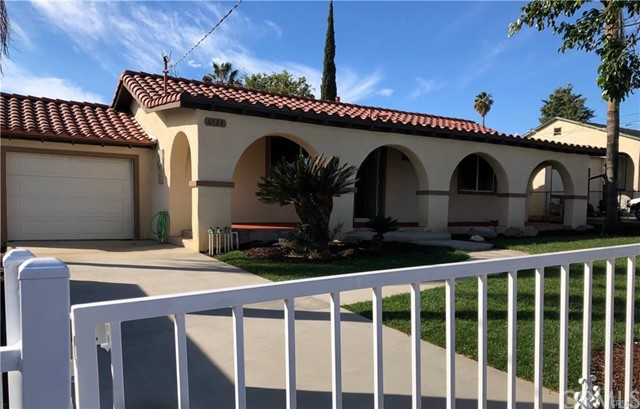 6764 Chadbourne Avenue, Riverside, CA 92505