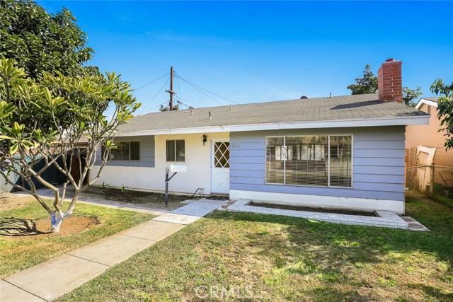 8610 Pioneer Boulevard, Whittier, CA 90606