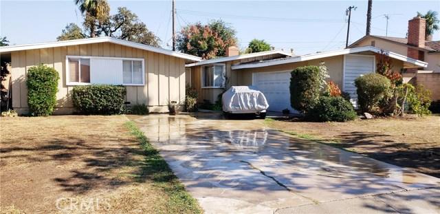 910 S Fircroft Street, West Covina, CA 91791