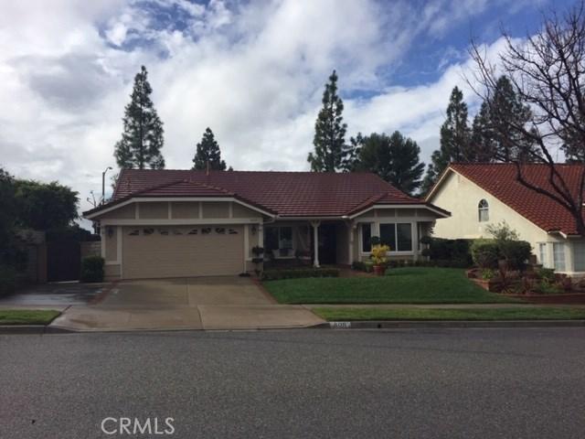 805 Devore Avenue, Simi Valley, CA 93065