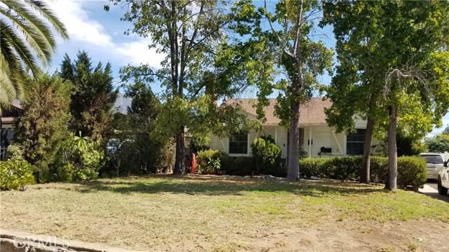 2144 El Sereno Avenue, Altadena, CA 91001