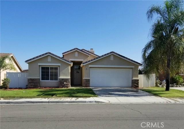 946 Arbor Ridge Road, Perris, CA 92571