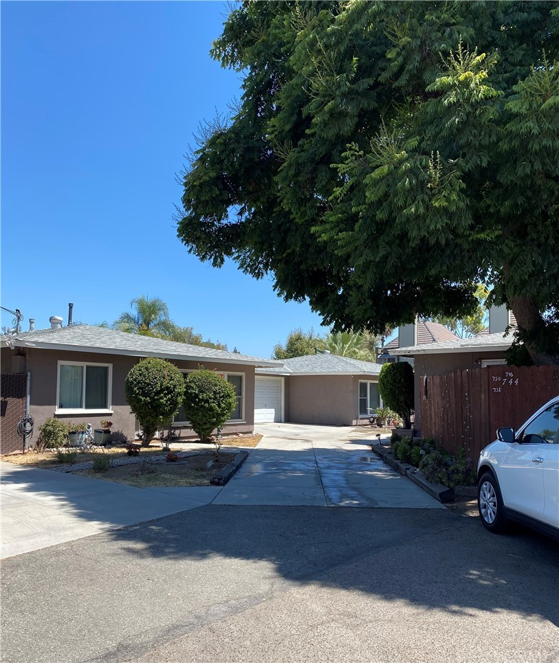 Photo of 744 N Angelina Drive, Placentia, CA 92870