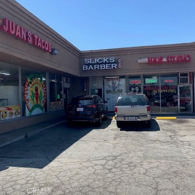 8037 Norwalk Boulevard, Whittier, CA 90606