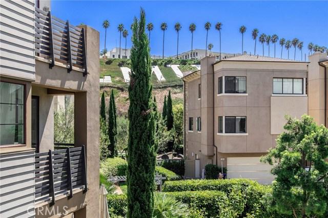 5837 Lantern Ct, Playa Vista, CA 90094 Photo 23