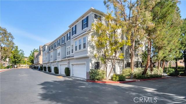 26832 Marina Point Lane 54, Valencia, CA 91355
