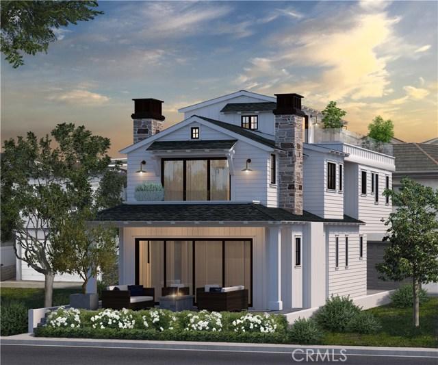 214 Agate Avenue | Balboa Island - Main Island (BALM) | Newport Beach CA