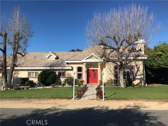 31063 E Sunset Drive, Redlands, CA 92373