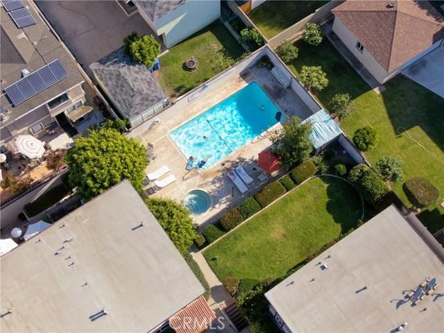 2120 Dufour Avenue 16, Redondo Beach, California 90278, 2 Bedrooms Bedrooms, ,2 BathroomsBathrooms,For Sale,Dufour,SB20135233