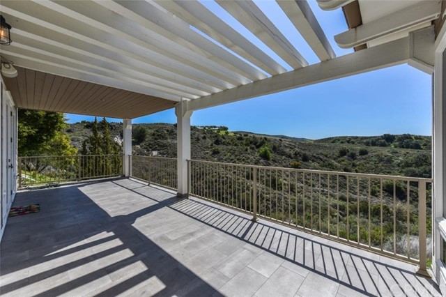 32072 Via Buho, Coto de Caza, CA 92679 Photo 9