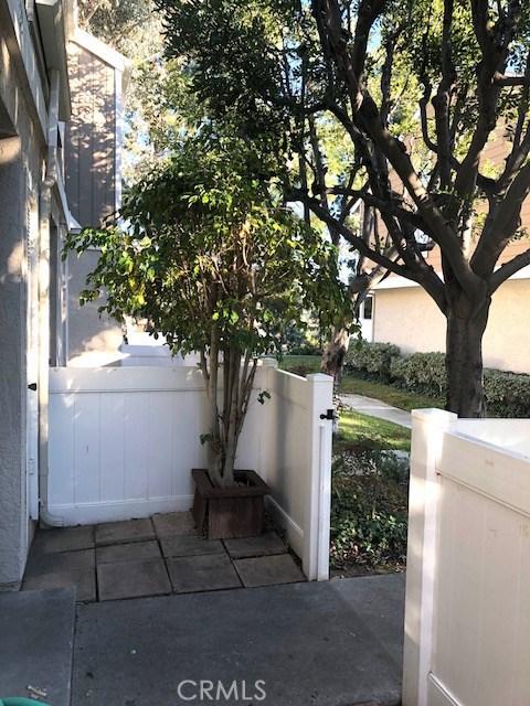 Image 2 for 128 Birchwood Ln, Aliso Viejo, CA 92656