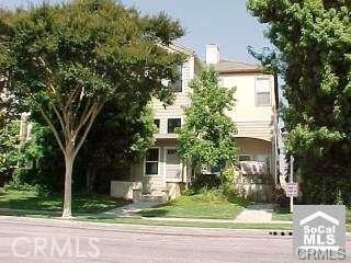 10778 Chestnut Street, Los Alamitos, CA 90720