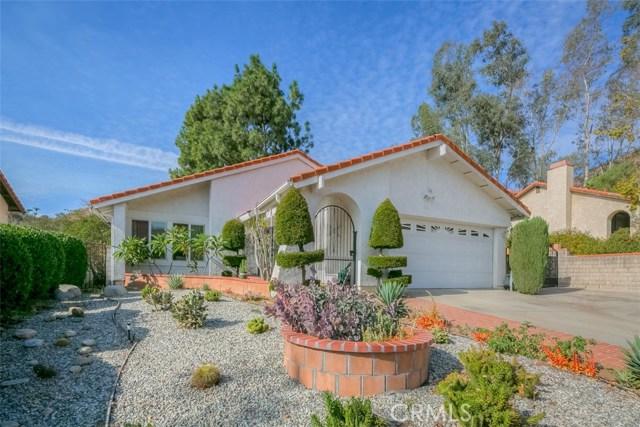 75 Westvale Road, Duarte, CA 91010