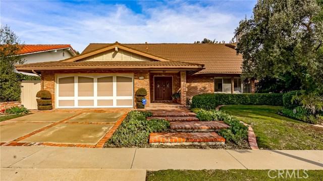 4959 Blackhorse Road- Rancho Palos Verdes- California 90275, 3 Bedrooms Bedrooms, ,1 BathroomBathrooms,For Sale,Blackhorse,SB20013127