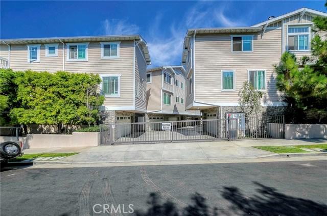 1420 Anaheim Street, Harbor City, CA 90710