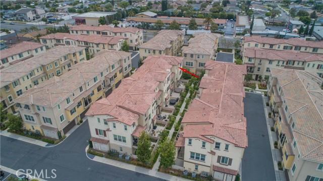 57. 1653 E Lincoln  Ave Anaheim, CA 92805