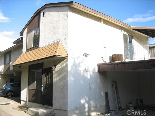2624 Piedmont Av, Montrose, CA 91020 Photo 12