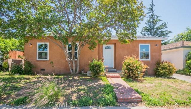 812 N Atlantic Boulevard, Alhambra, CA 91801
