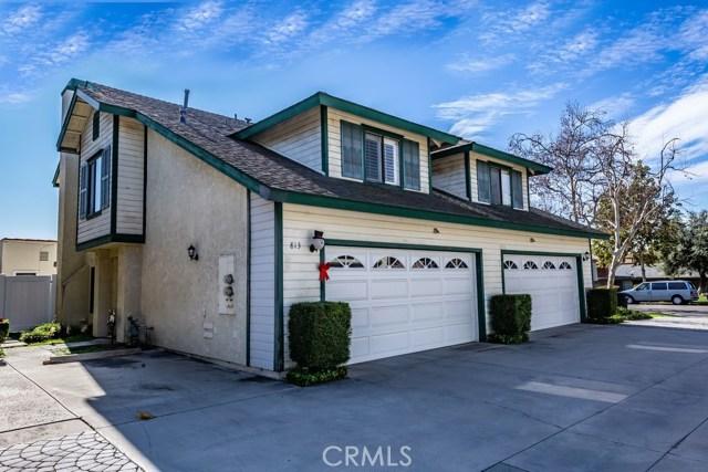 813 N Glassell Street 2, Orange, CA 92867