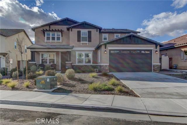 34701 Swan Valley Court, Murrieta, CA 92563