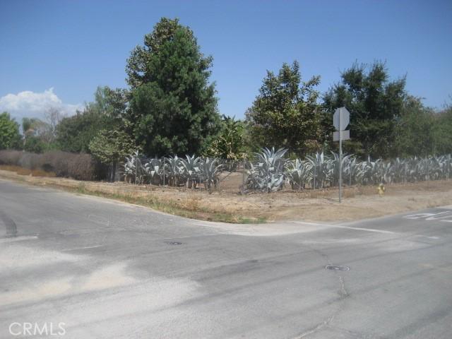 Photo of 9700 Victoria Avenue, Riverside, CA 92503