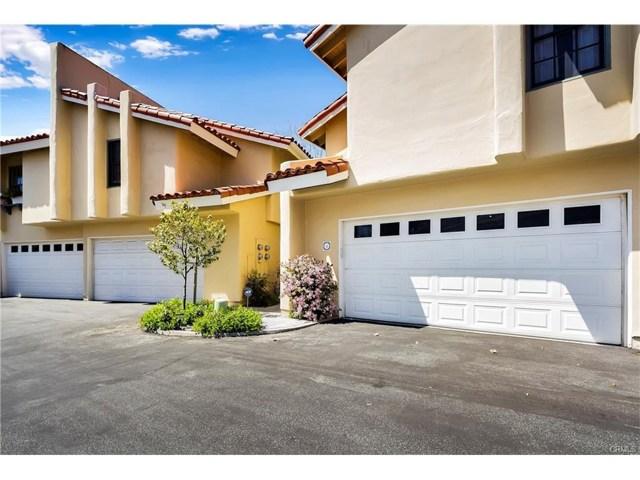 Image 6 of 34101 Via California #16, San Juan Capistrano, CA 92675