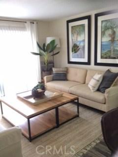 363 Newport Avenue 112, Long Beach, CA 90814