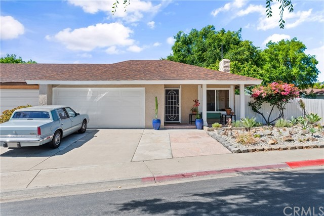 Photo of 26416 Brookfield Road, San Juan Capistrano, CA 92675