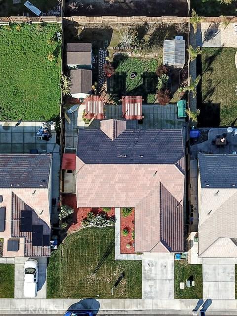1144 Saratoga St, Los Banos, CA 93635 Photo 53