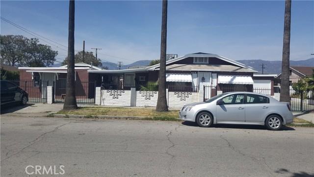 1332 Goodlett Street, San Bernardino, CA 92411