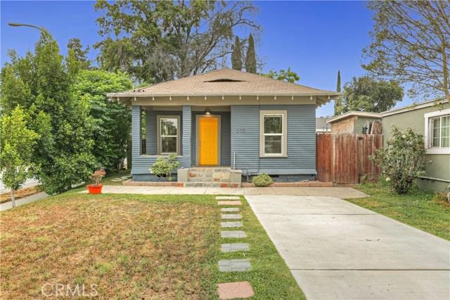 395 N Holliston Av, Pasadena, CA 91106 Photo 2