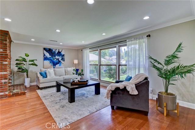 23321 Cohasset Street, West Hills, CA 91304