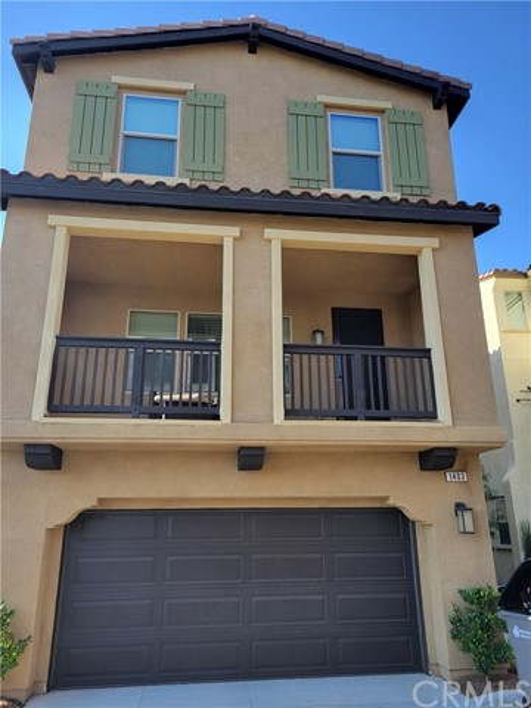 Photo of 1403 Paseo Vera, Carson, CA 90745