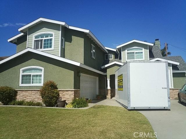 12691 Taylor Street, Garden Grove, CA 92845