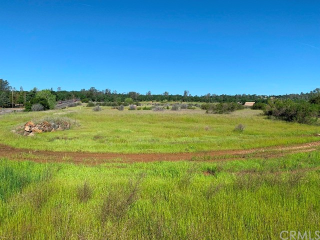 0 Oro Quincy Hwy, Oroville, CA 95966