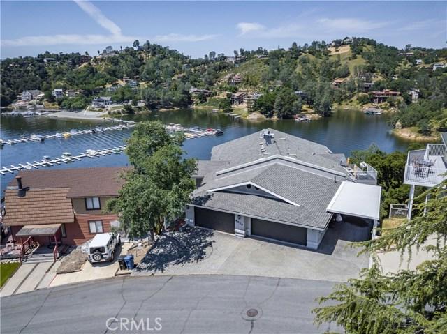 8213 Bass Point Road, Bradley, CA 93426