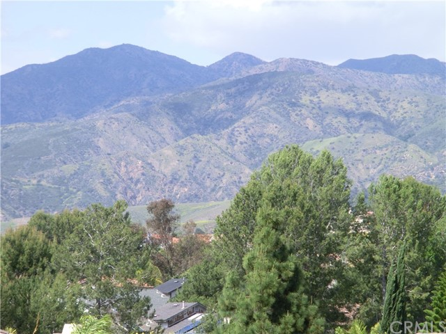 Image 27 of 28721 Walnut Grove, Mission Viejo, CA 92692