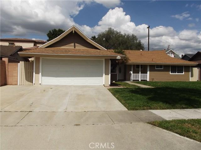 525 E Dunton Avenue, Orange, CA 92865