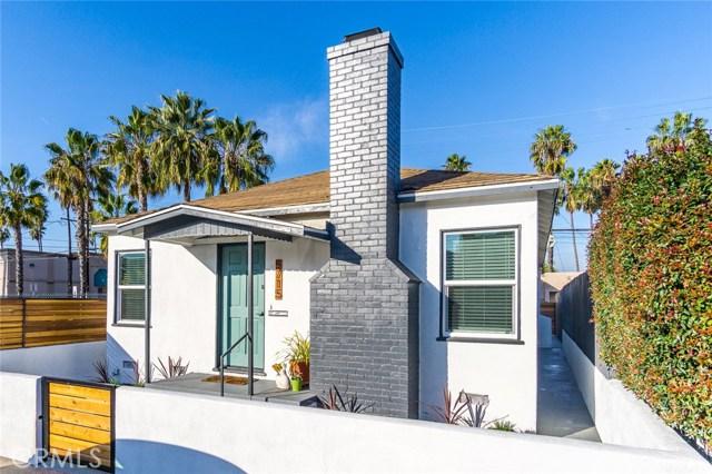 5715 Campo Walk, Long Beach, CA 90803